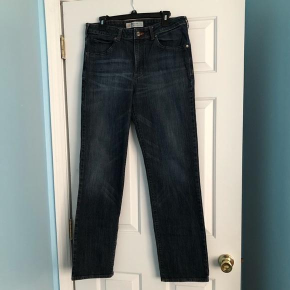 9097590b Lee Other - Lee modern series men's jeans